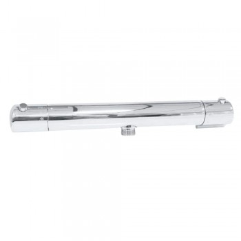 Grifo Termojet ducha outlet